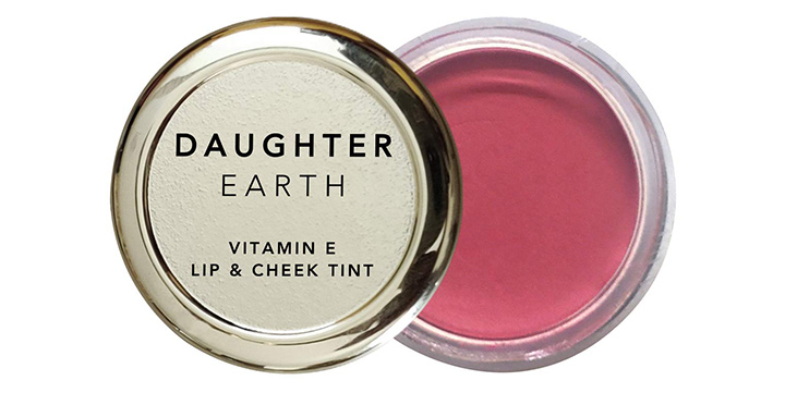 Daughter Earth Vegan Lip And Cheek Tint.jpg