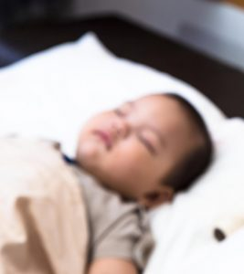 Dehydration In Babies Signs, Causes, Treatment And Prevention