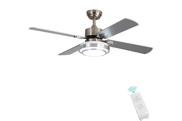 Finfix Ceiling Fan