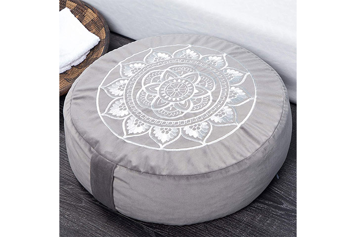 Florensi Meditation Cushion