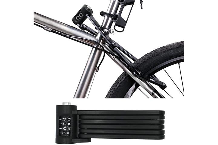 Flydeer Bike Lock