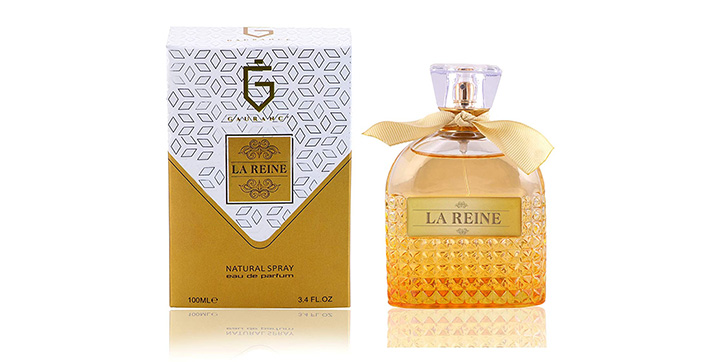 Gaurance La Reine Perfume For Women