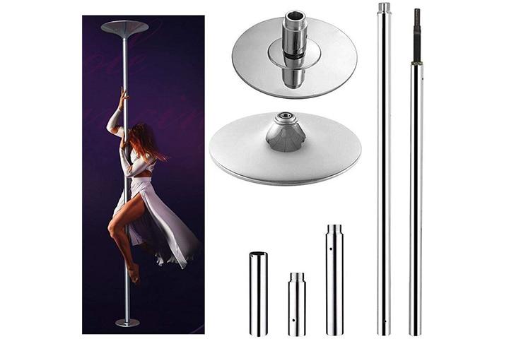 Go2buy Dance Pole