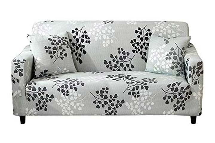 HOTNIU Sofa Slipcover