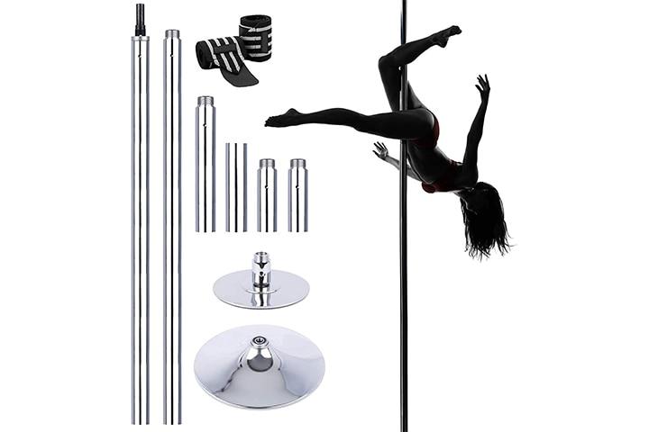 Halona Professional Dance Pole