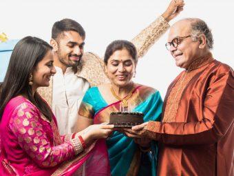 100+ मां के लिए जन्मदिन की शुभकामनाएं व बधाई संदेश | Happy Birthday Wishes And Quotes For Mother In Hindi