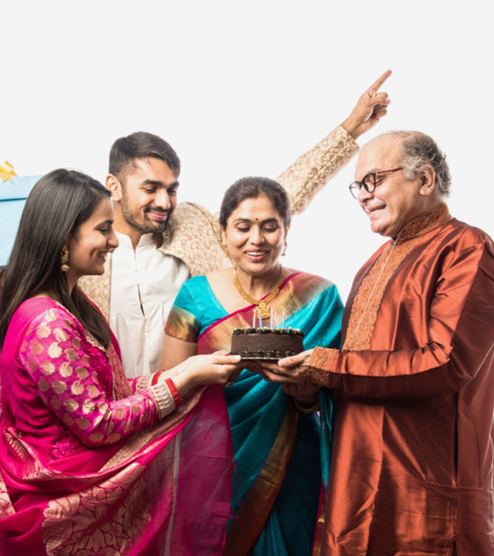 Happy Birthday Wishes And Quotes For Mother In Hindi