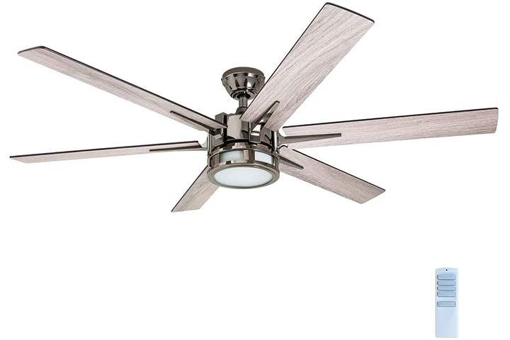 Honeywell Kaliza Ceiling fans