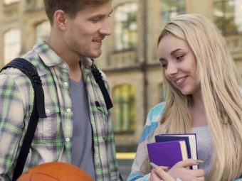 How To Ask A Girl For A Date: 21 Must-Know Tips