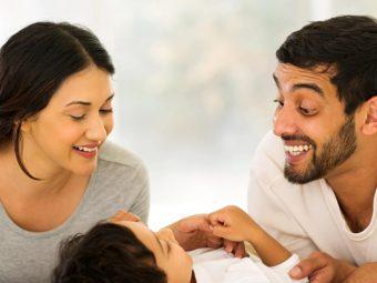 एक अच्छा व आदर्श पति बनने के लिए 30 टिप्स | How To Be A Good Husband In Hindi