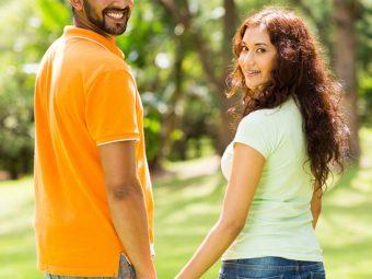 एक अच्छी व आदर्श पत्नी बनने के लिए 35 टिप्स | How To Be A Good Wife In Hindi