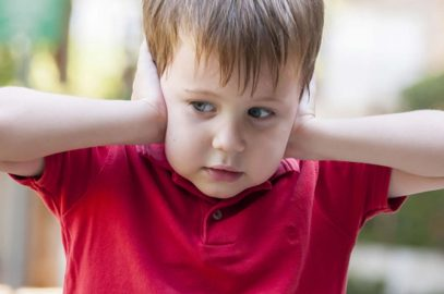 How To Get Your Toddler To Listen Without Yelling?