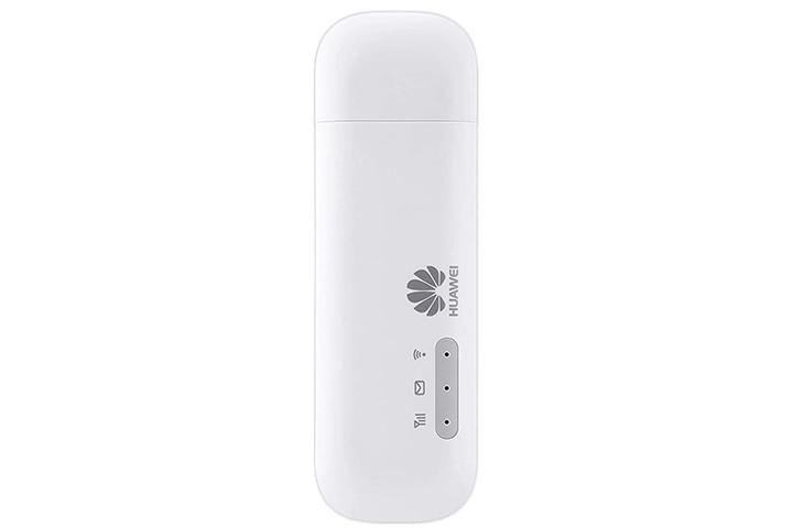 Huawei E8372 Unlocked 4G/LTE Wi-Fi Wingle
