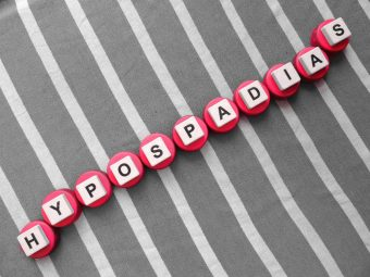 Hypospadias In Newborn: Causes, Symptoms, And Treatment