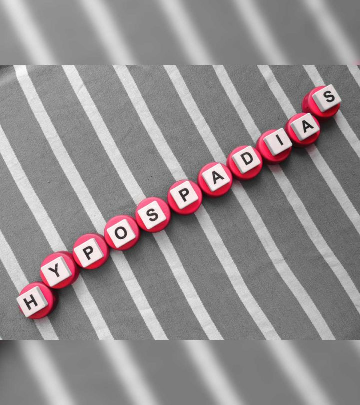 Hypospadias In Newborn Causes, Symptoms, And Treatment-1