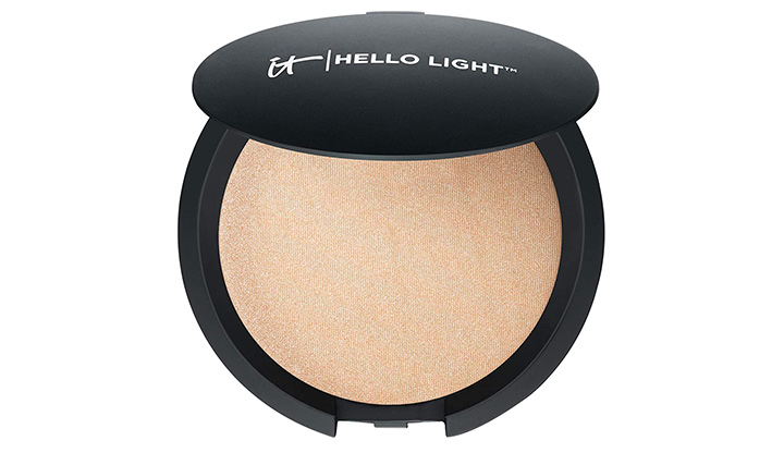 IT Cosmetics Hello Light Powder Luminizer