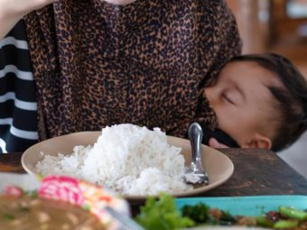 क्या स्तनपान के दौरान व्रत/उपवास रखना सुरक्षित है? | Kya Stanpan Karane Vali Mahila Ko Vrat Rakhna Chahiye