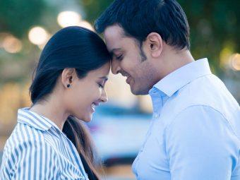 100+ पति के लिए लव कोट्स, मैसेज, स्टेटस व कविता | Love Quotes, Status And Poems For Husband In Hindi