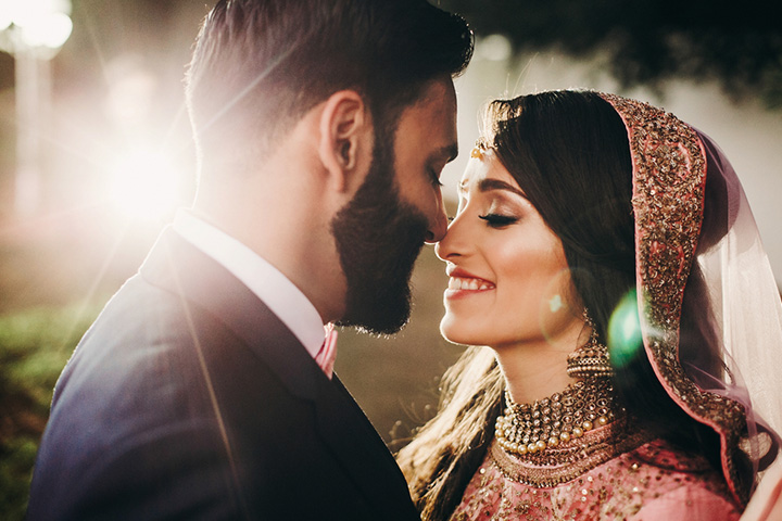 Love Quotes Status And Poems For Wife In Hindi