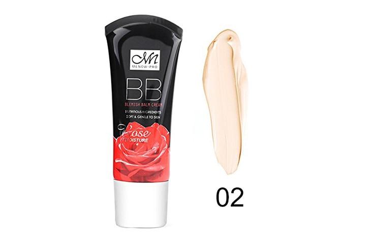 Menow BB Cream