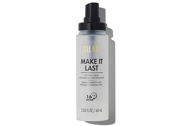 Milani Setting Spray