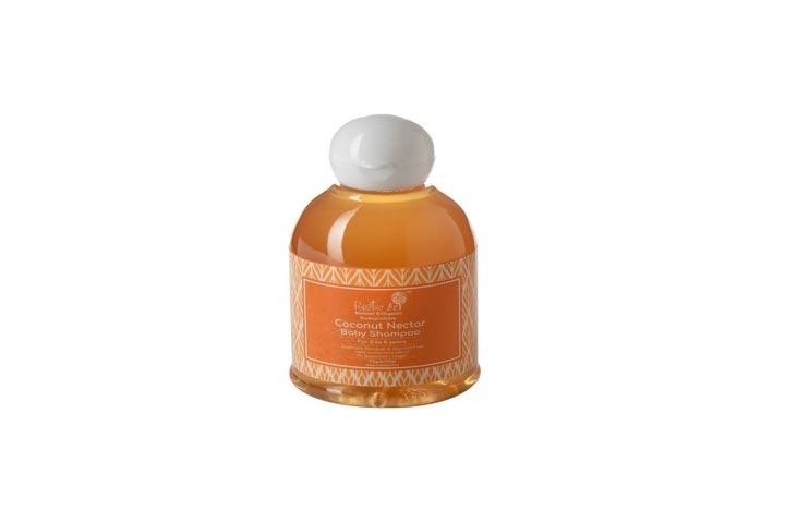 Nectar Baby Shampoo