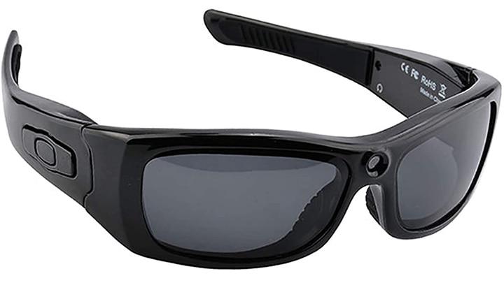 Newwings Bluetooth Sunglasses