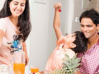 परिवार के साथ टाइम स्पेंड व एन्जॉय करने के 12 टिप्स | Parivaar Ke Sath Enjoy Karne Ke Tarike