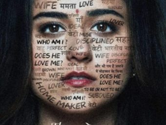 Portraits of A Dutiful Wife: How The New ALTBalaji Show