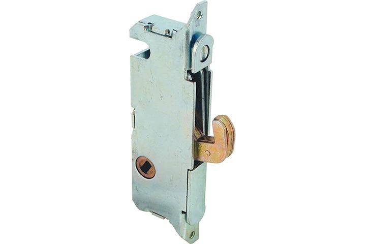 Prime-Line E 2014 Mortise Lock