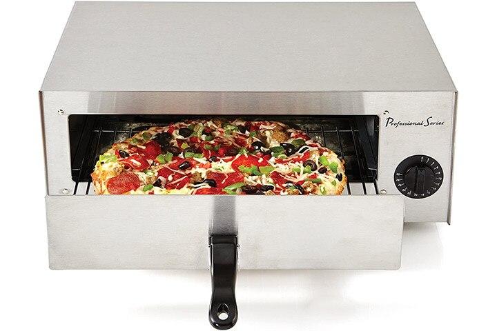 Professional Series PS-PO891 Pizza Oven