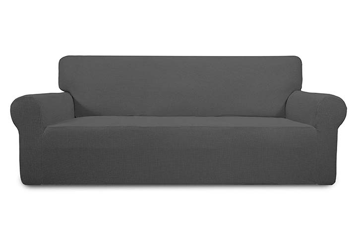 PureFit Couch Slipcover