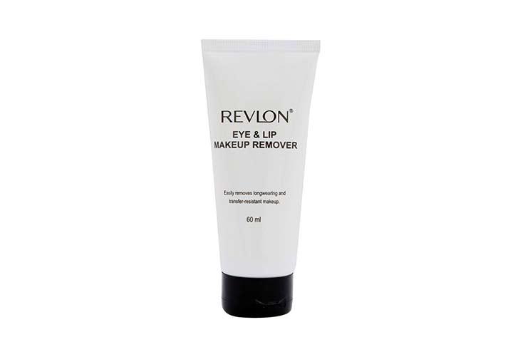 Revlon Eye & Lip Makeup Remover