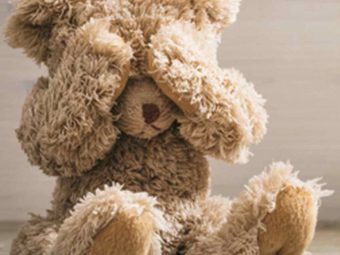 Things That Can Lead To Childhood Trauma, Besides Abuse