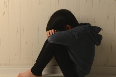 Toddler Social Anxiety: Causes, Signs And Tips To Deal With It