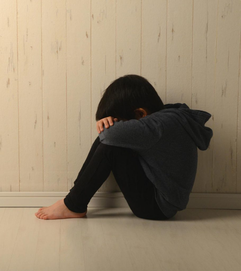 Toddler Social Anxiety Causes Signs And Tips To Deal With It 910x1024
