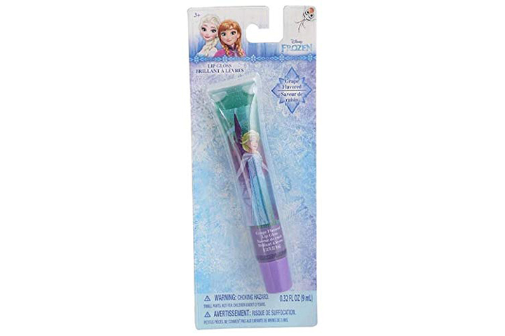Townley Girls Store Lip Gloss