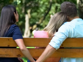 What Is A Serial Dater And How To Spot One?