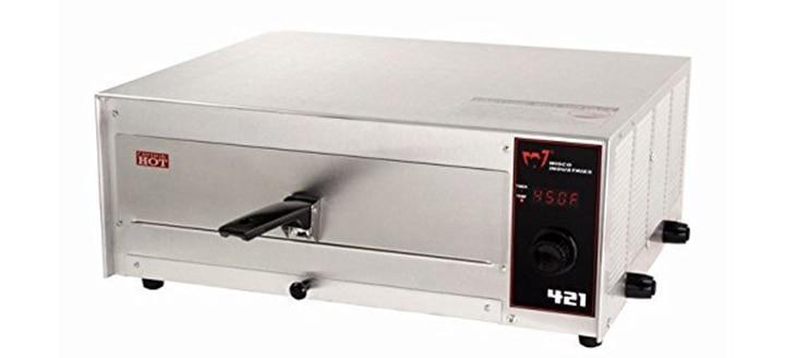 Wisco Industries 421 Pizza Oven