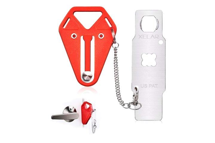 Xelar Portable