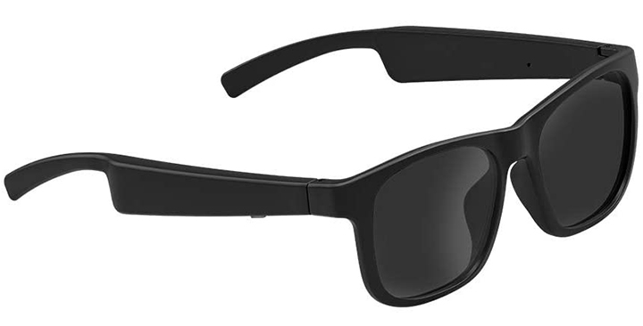 eLink Smart Bluetooth Sunglasses