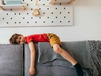 100+ Awesome Things To Do When Kids Are Bored