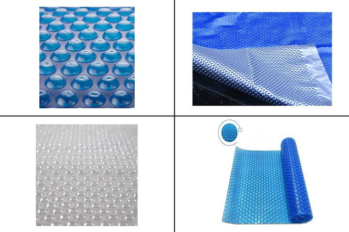 13 Best Solar Covers For Inground Pools In 2021-1