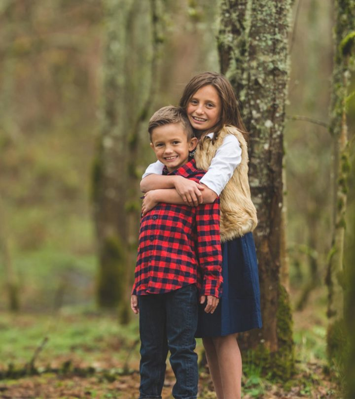 200 Best Sibling Tag Questions To Ask Each Other-1