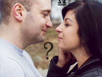 Are Aries And Gemini Compatible?
