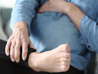 प्रेगनेंसी में आर्थराइटिस (गठिया) रोग : कारण, इलाज व परहेज | Arthritis During Pregnancy In Hindi