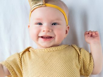 100 Babylonian Names For Girls And Boys, With Meanings