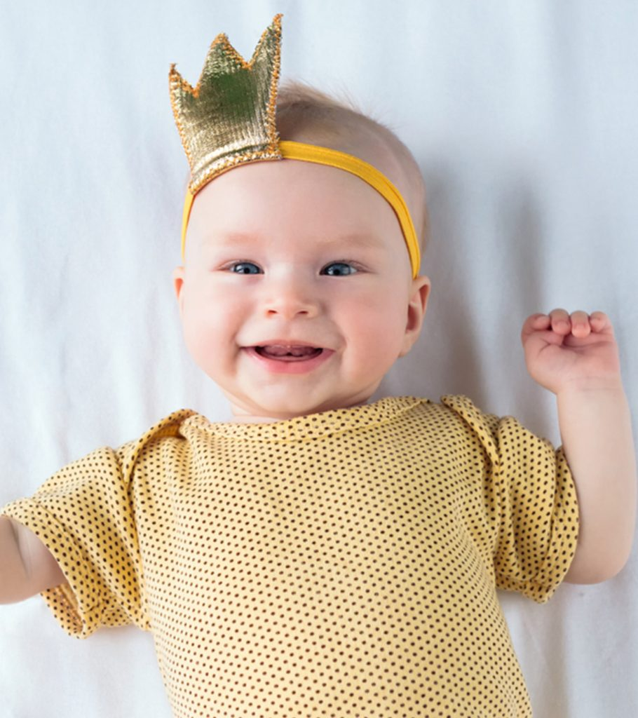Babylonian Names For Girls And Boy 910x1024