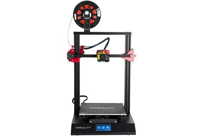 Bazaar Official Creality CR-10S Pro 3D Printer