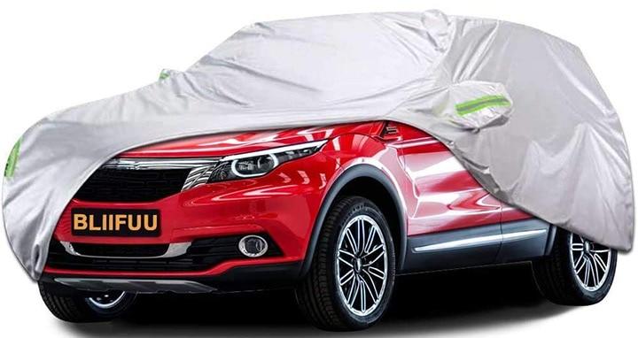 Bliifuu-Car-Cover